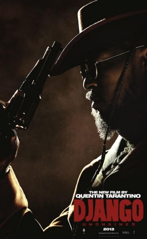 hr Django Unchained 12