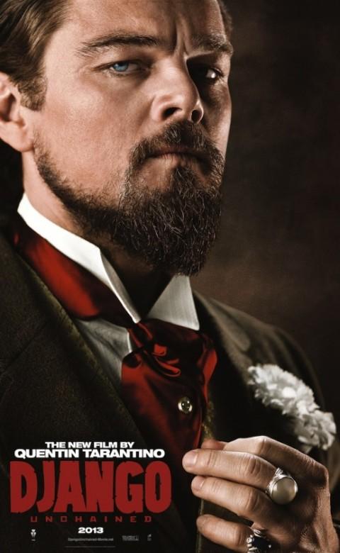 hr Django Unchained 14