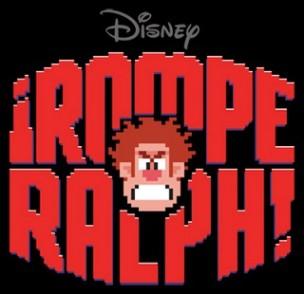 ¡Rompe-Ralph!-Disney-logo