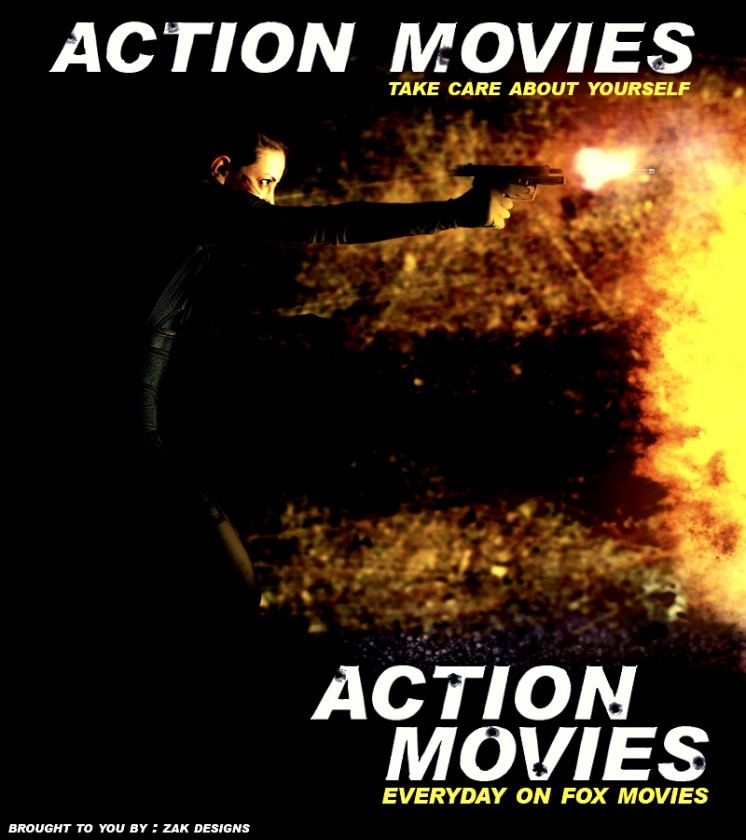 Action_Movies1