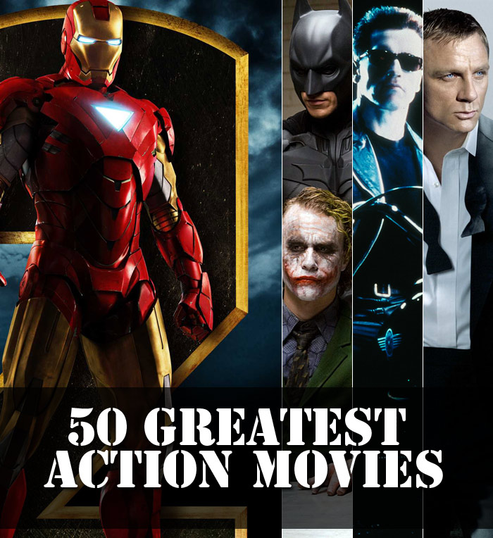 Action Movies2