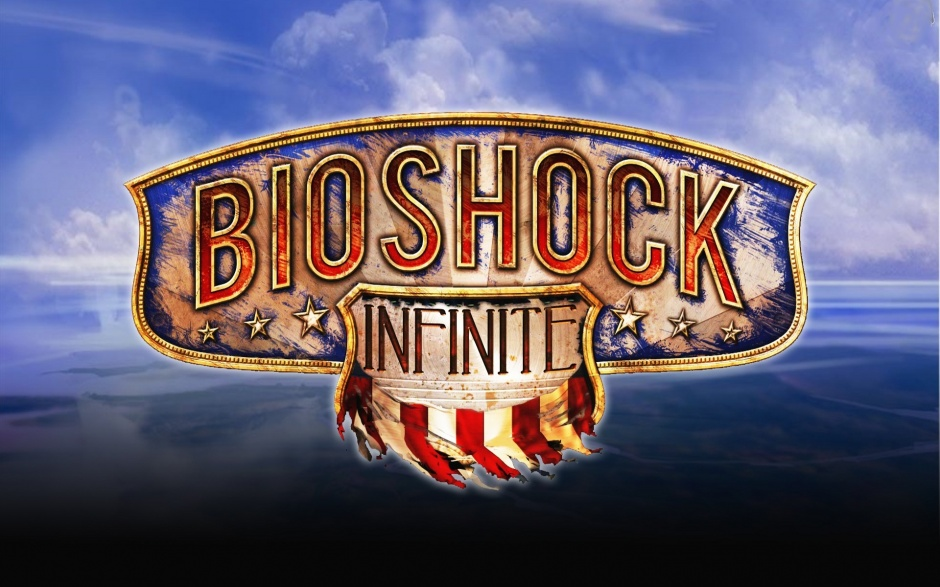 BioshockInfinite 1