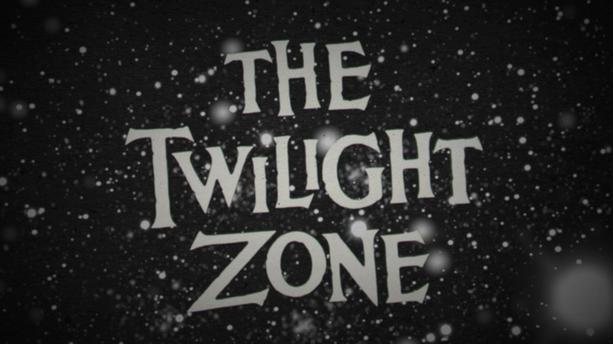 Bryan Singer produce la adaptacion de Dimension desconocida noticia main landscape