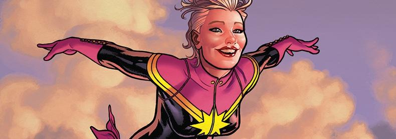 Carol-Danvers-cancer-variant-cover