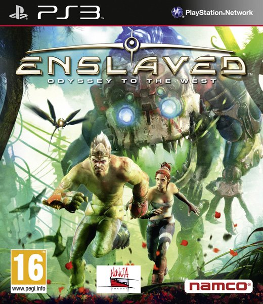 Enslaved_Odyssey_to_the_West