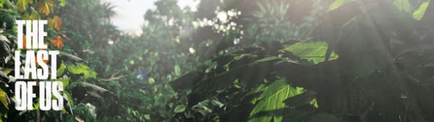 Last of Us banner logo1