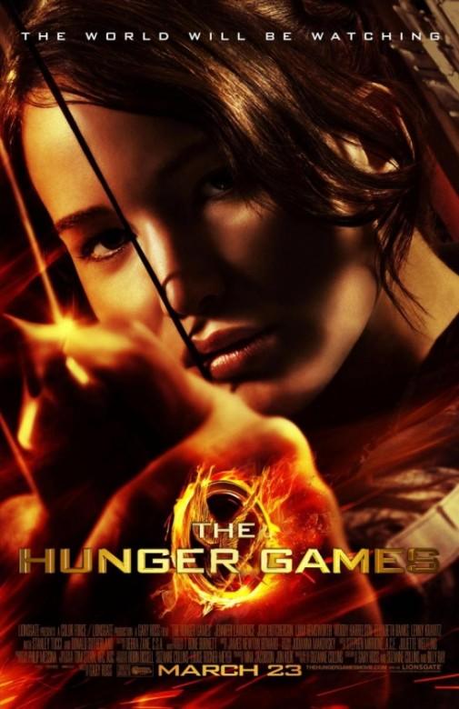 Los_juegos_del_hambre