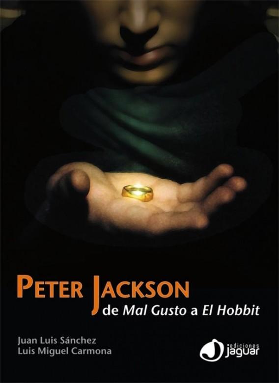 PeterJackson