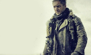 Tom-Hardy-en-Mad-Max-Fury-Road
