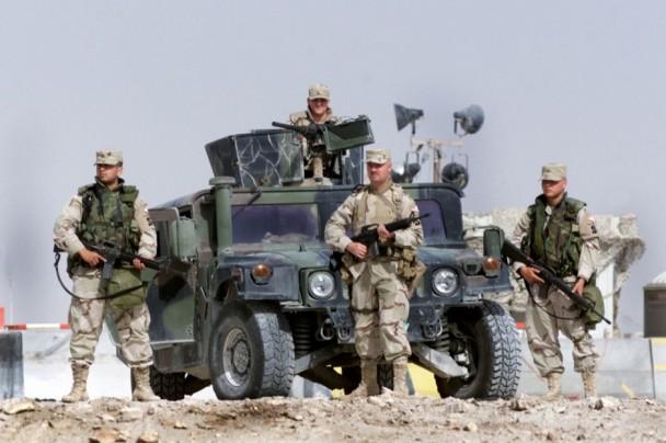 US-Army-wallpaper