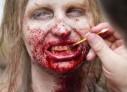 Se anuncia una nueva serie spin-off de 'The walking dead'