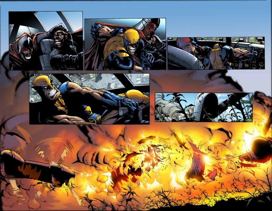 civil_war_lobezno_marvel_deluxe_ramos_humberto