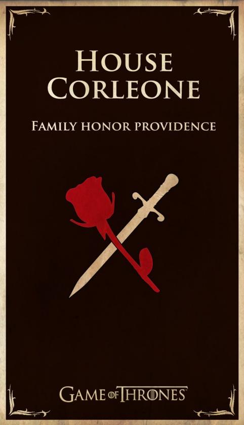emblem_corleone