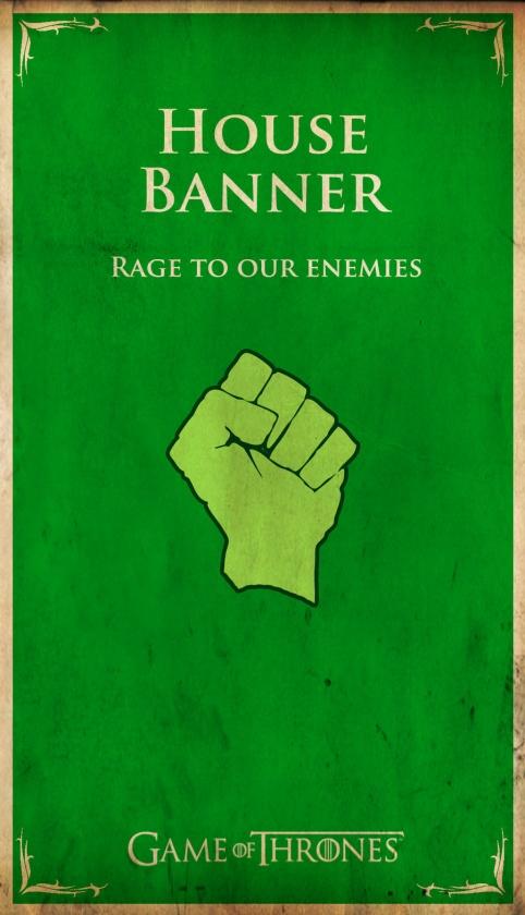 emblem_hulk