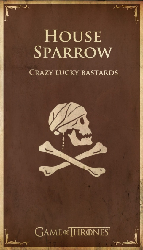 emblem_sparrow