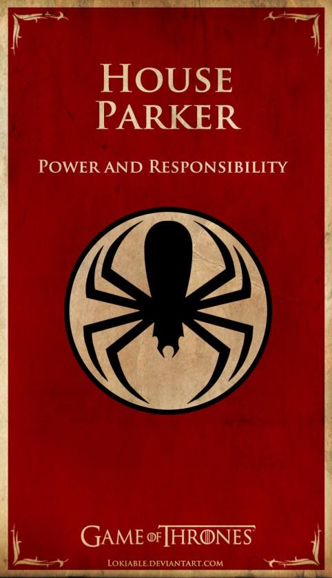 emblem_spiderman