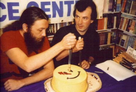 Moore y Gibbons