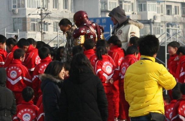 iron-man-en-Beijing (3)