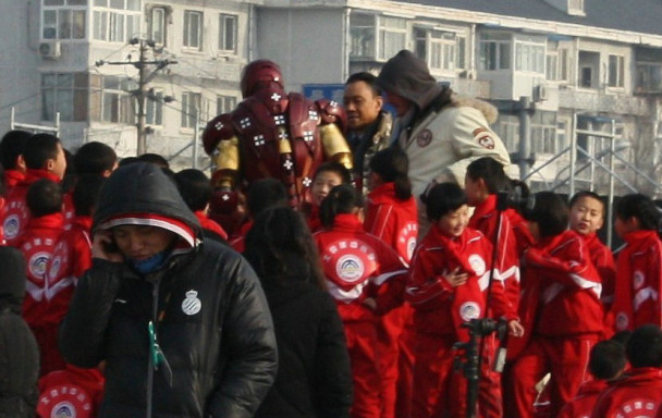 iron-man-en-Beijing (4)