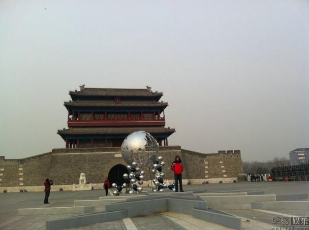 iron-man-en-Beijing (5)