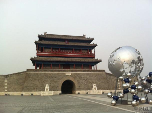 iron-man-en-Beijing