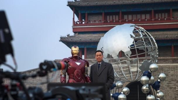 iron_man_wang_xueqi