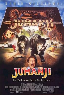 jumanji-poster-large
