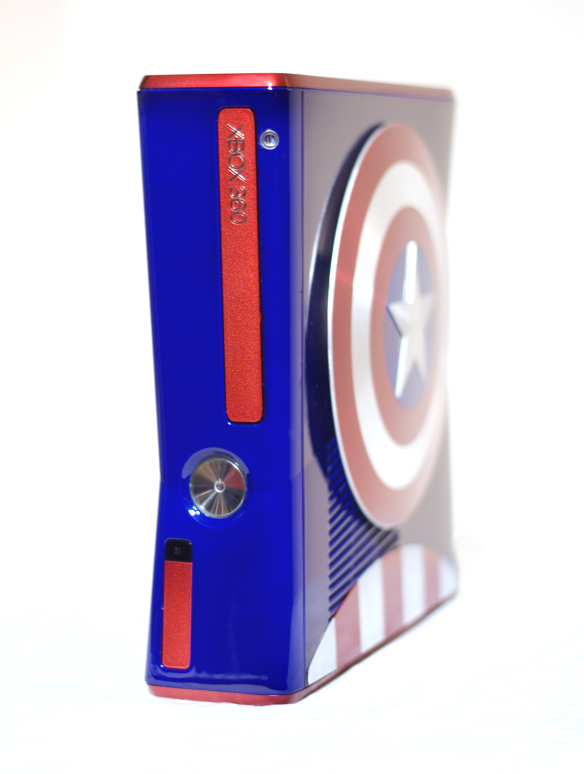 modding-xbox360-capitan-america (2)