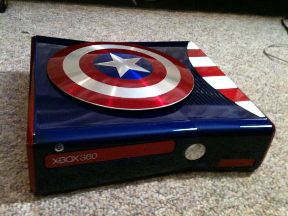 modding-xbox360-capitan-america (3)