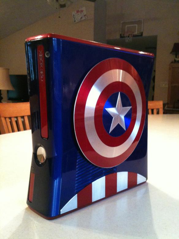 modding-xbox360-capitan-america (4)