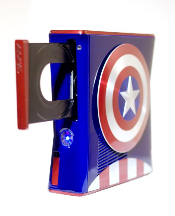 modding-xbox360-capitan-america (6)