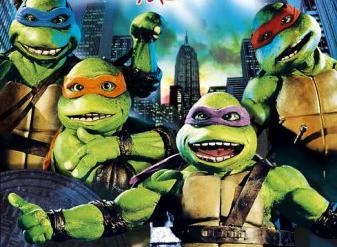 tortugas ninja3