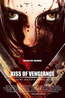 KissofVengance