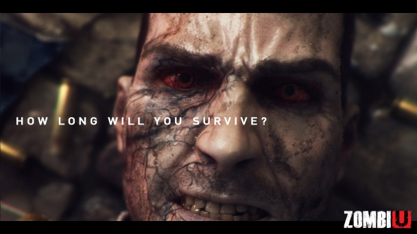 ¿Cuánto vas a sobrevivir?