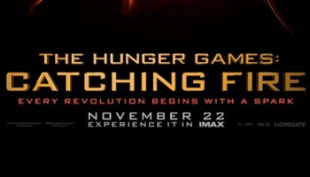 los-juegos-del-hambre