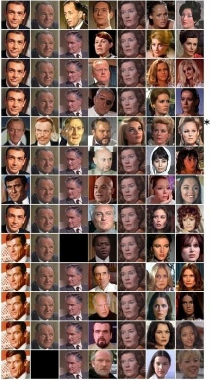 50-años-de-Bond (2)