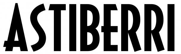 Astiberri logo