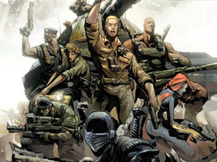 GIJoe_Game