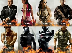 GIJoe_Movie