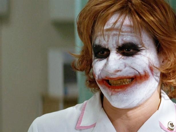 Joker-enfermera-hola