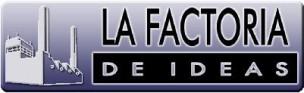 La Factoria de Ideas logo