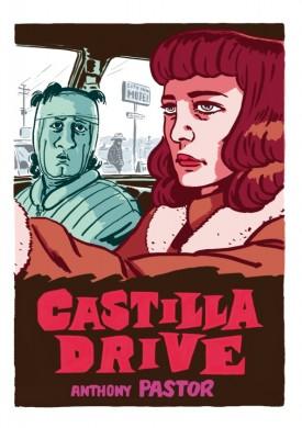 P-Castilla Drive