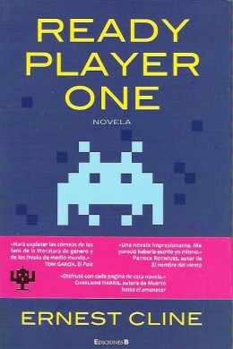 Ready-Player-One -Ernest-Cline-portada