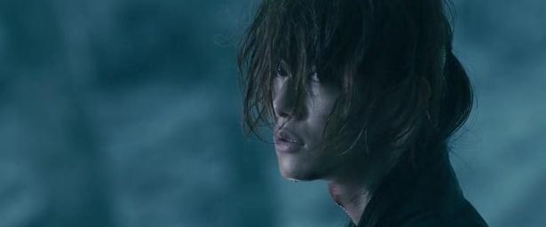Takeru-Sato-es-Kenshin
