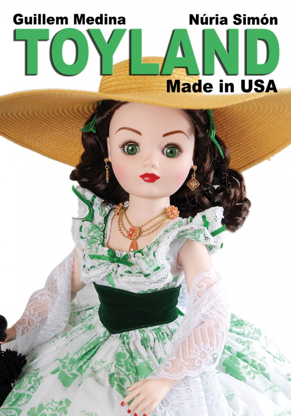 Toyland: Made in USA