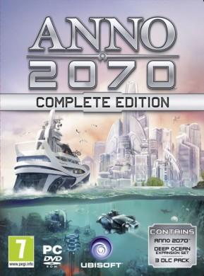 annp 2070 edicion completa