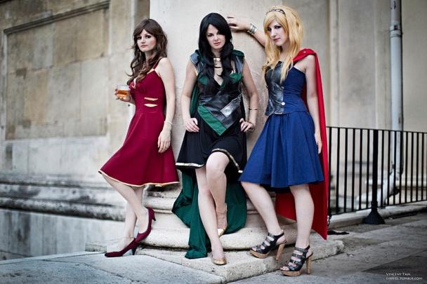 avengers_dress1