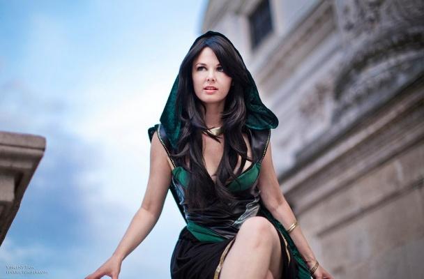 avengers_dress3