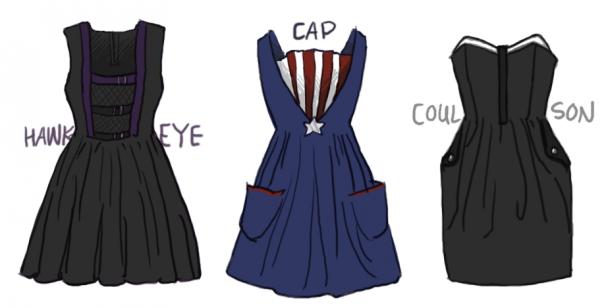 avengers_dress5