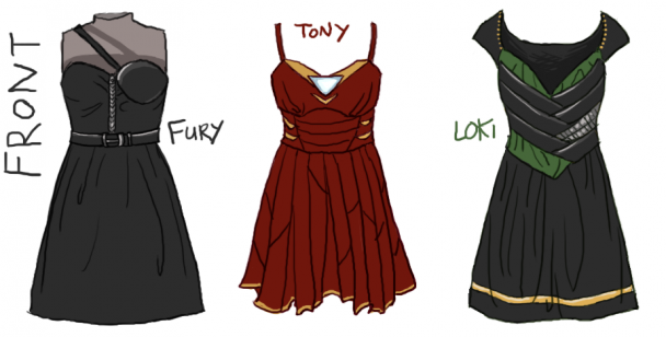 avengers_dress6